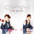 GAM:1stGAM〜甘い誘惑〜