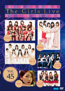 V.A.:The Girls Live Vol.45