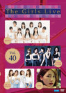 V.A.:The Girls Live Vol.40