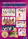 V.A.:The Girls Live Vol.42