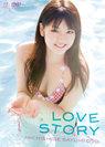 道重さゆみ:LOVE STORY