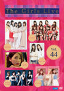 V.A.:The Girls Live Vol.44