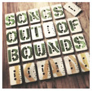 KAN:Songs Out of Bounds
