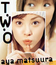 松浦亜弥:T・W・O
