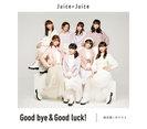 微炭酸/ポツリと/Good bye & Good luck!:【通常盤C】