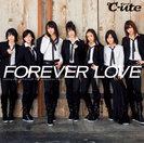 ℃-ute:FOREVER LOVE