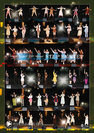 V.A.:Hello! Project 2021 Winter ~STEP BY STEP~