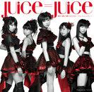 Juice=Juice:裸の裸の裸のKISS/アレコレしたい!