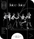 Juice=Juice:Juice=Juice 14th シングルリリース記念スペシャルライブComplete Edition.