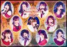 モーニング娘。'19:Hello! Project 20th Anniversary!! モーニング娘。'19 ディナーショー「Happy Night」