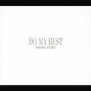 布施明:DO MY BEST
