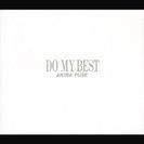 布施明:DO MY BEST