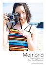 笠原桃奈:Momona