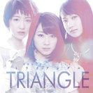 モーニング娘。'15:演劇女子部 ミュージカル「TRIANGLE-トライアングル-」オリジナルサウンドトラック