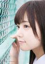 稲場愛香:Greeting-Photobook-