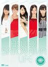 V.A.:ハロー!SATOYAMAライフ Vol.14