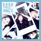 鈴木愛理:Easy To Smile