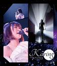 宮本佳林:宮本佳林 LIVE TOUR ~Karing~