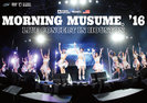 モーニング娘。'16:Morning Musume。'16 Live Concert in Houston