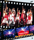 モーニング娘。:MORNING MUSUME。 CONCERT TOUR 2004 SPRING The BEST of Japan