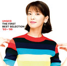 森高千里:森高千里 UHQCD THE FIRST BEST SELECTION '93〜'99