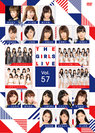 V.A.:The Girls Live Vol.57