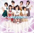 3rd〜LOVE エスカレーション!〜:【通常盤】