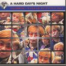つんく セブンHOUSE他:A HARD DAY'S NIGHT つんくが完コピーやっちゃった ヤァ!ヤァ!ヤァ! Vol.1