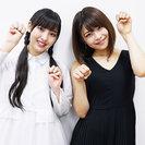 飯窪春菜(モーニング娘。'17)、金澤朋子(Juice=Juice):おバカねこと おバカねこバカのうた