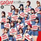 Go Girl 〜恋のヴィクトリー〜:【通常盤】