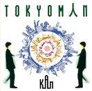 KAN:TOKYOMAN