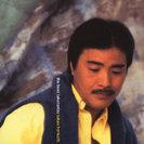 堀内孝雄:the best 竹とんぼ