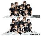 KOKORO&KARADA/LOVEペディア/人間関係No way way:【通常盤A】