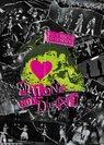 """メロン記念日:メロン記念日 FINAL STAGE """"MELON'S NOT DEAD"""""""