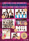 V.A.:The Girls Live Vol.19