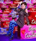 松浦亜弥:チョコレート魂