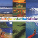 V.A.:Pacific Heaven Surf Best Collection