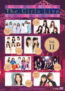 V.A.:The Girls Live Vol.11