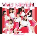 SEXY SEXY/泣いていいよ/Vivid Midnight:【初回生産限定盤C】