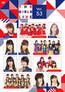 V.A.:The Girls Live Vol.53