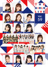 V.A.:The Girls Live Vol.59