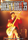 KAN:KAN LIVE TOUR 2001 Rock'n Roll 39