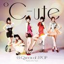 ⑧ Queen of J-POP:【初回生産限定盤B】
