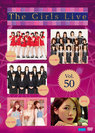 V.A.:The Girls Live Vol.50