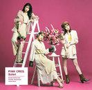 PINK CRES.:Soleil