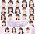 ハロプロ研修生:3-STARS