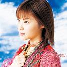 松浦亜弥:ミュージカル「草原の人」 オリジナルキャスト盤