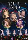 ℃-ute:℃-ute Cutie Circuit 2015  ~9月10日は℃-uteの日~