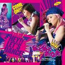 松浦亜弥:松浦亜弥コンサートツアー2004 春 私と私とあなた