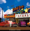 スターダスト☆レビュー:STARS (UHQCD)